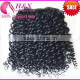 INQUIRY ABOUT factory cheap wholesale virgin mongolian kinky curly human hair
