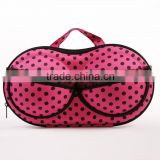 OEM Fashion Design top brand women sexy bra bag