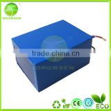 lifepo4 batteries Rechargeable lifepo4 12v lion battery 100AH lithium battery wholesale alibaba