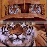four six tiger The Best Fashion Bedding Design Comforter Duvet Cover Bedding Set 4pc duvet cover set