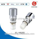 chaoling timing ceramic valve core CL-YS(E)-4