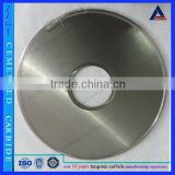 China Professional Carbide disc cutter manufacturer circular saw blade/dis saw blads in electrical