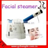 Ozone system home facial steamer beauty machine BD-P004