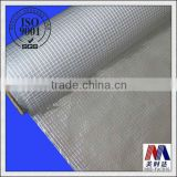 Car heat insulation materials aluminum thermal insulation