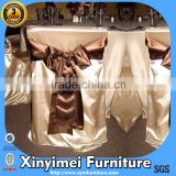 Durable Banquet Restaurant Buffet Table Cloths
