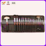 21PCS Professional Makeup Brushes ( EYP-MZ021 ), OEM Order Are Welcome
