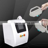 Skin Whitening The Best Effective Ipl 515-1200nm Photofacial Machine For Home Use Improve Flexibility