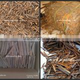 Cheap vietnam cassia cinnamon manufactures in China