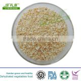 Herbs and Spices Import Such Like Air Dried Garlic Granules
