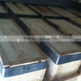 Sell Tellurium Metal Ingots with factory price