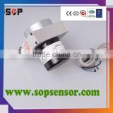 SOP LWH 1000mm Air compressor sensor and micro sensor and differential pressure sensors for constructional engineeringsor