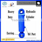 small hydraulic cylinder for chairs