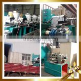 Coconut Milk Extracting Machine/Cold Pressed Coconut Oil Machine