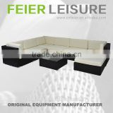 FEIER A6120SF New style Outdoor Garden Furniture