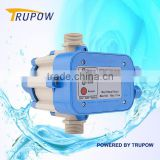 TPC-10 Electronic Automatic Pump Control/Water Pump Pressure Controller