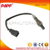 hot sale oxygen sensor for toyota rav4 oem 89467-41040