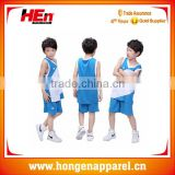 boys basketball uniforms wholesale,cheap reversible basketball jerseys,wholesale blank basketball jerseys