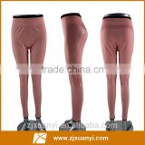 Hot sell sexy ladies sport pants, yoga apparel wholesale for women work out legging