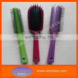 Ningbo Hair brushes/Hairbrush Ningbo