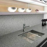 kitchen countertops-QG112