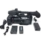 60% OFF Panasonic HC-X1 4K Ultra High Definition Professional Camcorder