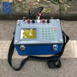 Groundwater Detecting Multi Electrode Resistivity Instrument Survey System
