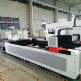 CNC High Power CO2 Laser Cutting Machine Metal and Nonmetal Laser Cutting Machines