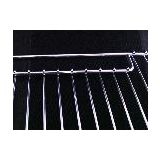 Factory Direct Sales:Barbecue wire mesh