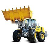 Brand new LW600KN weigh scale for wheel loader price list