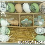 Decorative items for easter and spring china supplier,Joyce M.G Group Company Limited, tradersoho@gmail.com