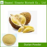 Factory Supply Pure Natural Durian Juice Powder