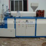 horizontal type plastic blow moulding machine                                                                         Quality Choice