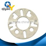 aluminum wheel spacer trailer wheels