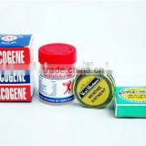 Menthol Balm with cheap price