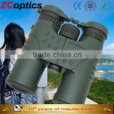 military 6x6 trucks for sale russian night vision binoculars 8x42 refractor telescope