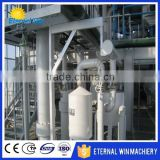 corn oil extraction equipment sesame oil extraction machine