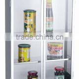 kitchen cabinet,kitchen cupboard,stainless steel cabinet , stainless steel mirror cabinet
