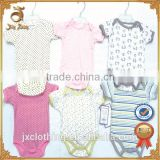 Wholesale Baby Apparel Closeout Overstock Baby Sleeper