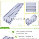 led troffer light/ led grille panel light/back light led panel light                                                                                                         Supplier's Choice