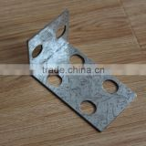 Inquiry about 2014 OEM High Precision Steel Sheet Metal Fabrication, structural steel fabrication, china steel fabrication