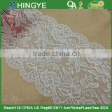 15cm nylon stretch lace for ladies underwear -- H1556                                                                         Quality Choice
