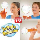 Juggle Bubbles As Seen On TV