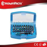 32pcs diamond surface set core bit