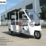 ELECTRIC TRICYCLE,TUKTUK,AUTO RICKSHAW FOR PASSENGER