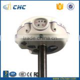 CHC X91+ Satel RTK GPS High Accuracy Receiver