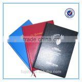 B5 exercise book, a4 hardcover book, school book printing