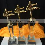 Taekwondo creative Oscars model pageant award Alice                                                                         Quality Choice