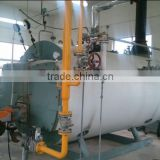 Automatic Natural Gas burner,Boiler burner
