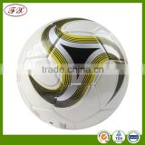 wholesale custom bubble world cup promotional hand sewing street importer no stitch laminated football