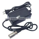 60v 3a 60v3a power battery charger 3a battery lead acid battery charger 3a